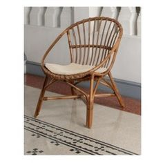 Vintage Bamboo Furniture | French vintage rattan | Furniture