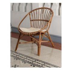 Vintage Bamboo Furniture | French vintage rattan | Furniture