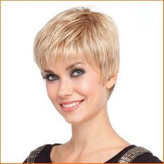 Mejores Cortes de pelo Corto para el Cabello Fino Y la Piel clara      cabello  Clara  Cortes  corto  fino  mejores  para  pelo  piel 341ed04bb6a4