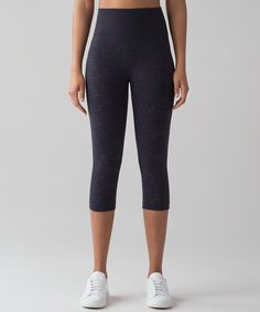 aebba676587 17 Best Trend  Women s Running   Lifestyle Tights images