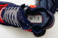 adidas Originals by Opening Ceremony EQT Trail OC