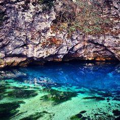#amazing #adventure #breathtaking #beautiful #fitness #forest #green #hiking #italia #italy #landascape #mountain #mediterranean #nature #places #panorama #peace #sky #travelling #trekking #trail #travelingram #wild #picoftheday #photooftheday #top #water #like4like #best #life