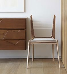 Image result for Unique Chair Designs