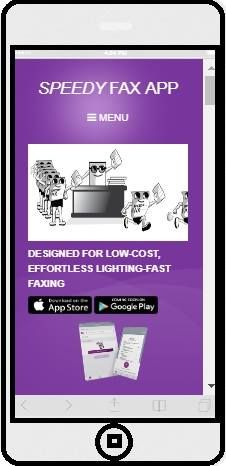 Speedy Fax App (speedyfax) on Pinterest