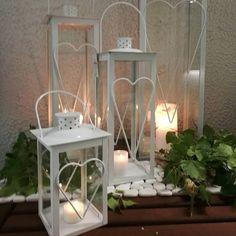 ÅTSKIN • Elo 15, 2019 kello 10.55 UT Glass Vase, Home Decor, Decoration Home, Room Decor, Interior Decorating