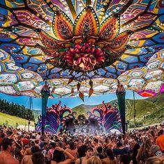 Quanta Magia nessa deco <3 #trance #psychedelic #love #solosagrado #transmita #transcenda #dancemais #festival #desperte #plur #goodvibes #culturatrance