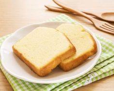 Roulés de dinde farcis aux épinards (facile, rapide) - Une recette CuisineAZ
