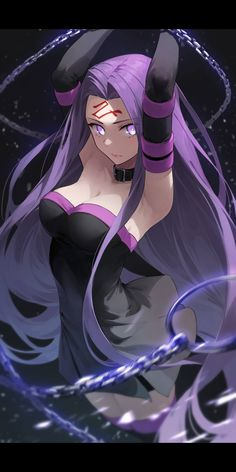 Bunny Suit, Fate Servants, Reverse Image Search, Korean Art, Fate Stay Night, Alien Logo, Anime Style, Medusa, Female Characters