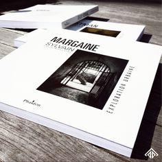 Book https://www.behance.net/gallery/25857635/Couverture-de-livre