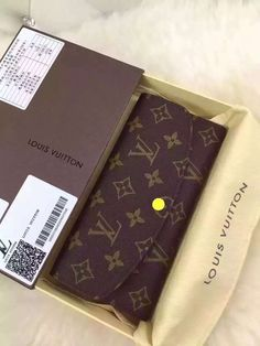 b2406205c54d Louis Vuitton Small Handbag
