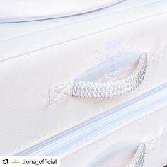 """Crystal Pool by Crystal Group on Instagram: """"#Repost @trona_official 🤩👍🏽 TRONA items are customizable in color, size and with the embroidered logo! 100% Made in Italy 🇮🇹 Design by…"""""""