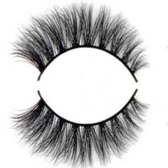 6d89877b945 Our Tokyo lashes are exotic. These lashes will accent the eyes and are sure  to