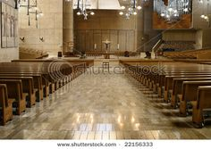 modern church interior design ideas 1000 ideas about church interior design on pinterest church foyer church - Modern Church Interior Design Ideas