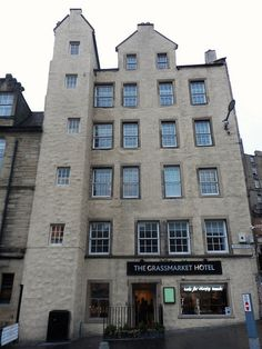 The Raeburn A Boutique Hotel In Edinburgh Travel Pinterest And Small Luxury Hotels