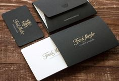 Gift card boxes are the exclusive and stylish way to pack and present your precious present cards to loved ones.  #packaging #gifts #cards #boxes #advertisement #customized #design #love #present #invites #GoCustomBoxes #USA Gift Card Boxes, Beautiful Wedding Invitations, Custom Boxes, Laser Engraving, Letterpress, Presents, Concept, Paper, Invites