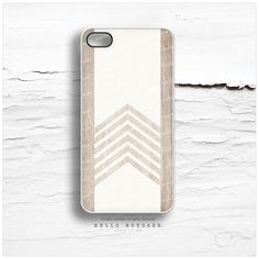 iPhone 6 Case iPhone 5C Case Wood Print iPhone 5s par HelloNutcase