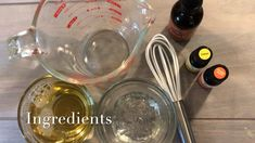 Aloe vera face wash ingredients Aloe Vera Vitamin, Aloe Vera Gel, Aloe Vera Face Wash, Shea Butter Face, Natural Aloe Vera, Orange Essential Oil, 3 Ingredients, Beauty Skin, Biodegradable Products