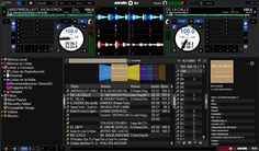 Virtual DJ Pro Crack is a multimedia tool that is usually used for mixing purposes of audio and video media files mostly with its breakthrough Beta lock Dj Download, Free Mp3 Music Download, Mp3 Music Downloads, Dj Music, Dance Music, Virtual Dj, Pioneer Ddj, Serato Dj, Speaker Plans