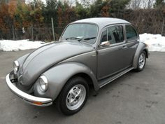 Volkswagen Maggiolino Giubileo 50' - Jubilee *new Neu Nuovo