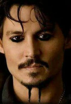 Stunning Johnny Depp Images, Johnny Depp Pictures, Johnny Depp Winona Ryder, Kid Rock Picture, Johny Depp, Here's Johnny, Hot Actors, Jack Sparrow, Captain Jack