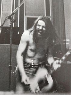 Bob Seger, I Love Him, Artist, Love Him, Artists