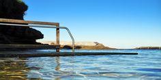#478 Scenery, Australia, Spaces, Animals, Landscape, Animaux, Paisajes, Animal, Lugares