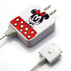 Rakuten: Smartphone SP:30 Sierra DOCK connector with AC charger ...