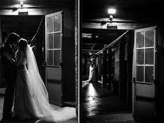 Casamento | Maria Marta + Mateus