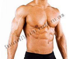 elite fitness steroid forum