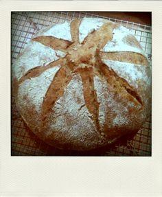 [Edible Idiom] Ne pas manger de ce pain-là