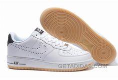 http://www.getadidas.com/315122-138-nike-air-force-1-white-dark-cinder-gum-nafo153-super-deals.html 315122 138 NIKE AIR FORCE 1 WHITE DARK CINDER GUM NAFO153 SUPER DEALS Only $84.87 , Free Shipping!
