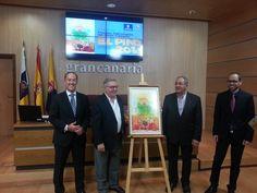http://regioncanarias-diariodigital.blogspot.com/2014/08/arranca-la-fiesta-del-pino-2014-con-mas.html