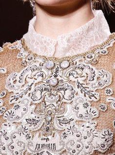 Valentino Haute Couture: