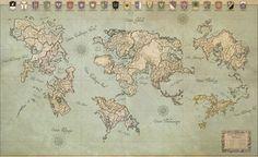 www.cartographersguild.com attachment.php?attachmentid=60080&d=1388769736