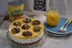 Cheesecake, Desserts, Food, Mascarpone, Tailgate Desserts, Deserts, Cheesecakes, Essen, Postres