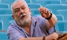 A Színház- és Filmművészeti Egyetem közleményt adott ki, miután nyilvánosság elé lépett a Katona József Színház zaklatási botrányának főszereplője.