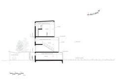 Galería de Viviendas en Lormont / Habiter Autrement + Ateliers Jean Nouvel - 18
