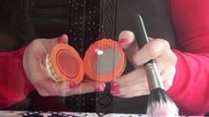 Meine 5 besten und schönsten Beauty Produkte   schminken für Frauen ab 50