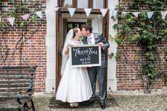 Lulworth Wedding Courtyard Wedding, Wedding Highlights, Wedding Photography, Entertaining, Outdoor, Weddings, Beautiful, Patio Wedding, Outdoors