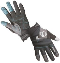 Winter cycling gear - I need gloves