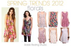 Florals  AdeleRedingPhotography.com