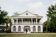 Lowndes Grove Plantation Wedding. Lowndes Grove Plantation Wedding, Charleston Wedding Photographer. To see more go to http://www.monikagauthier.com/lowndes-grove-plantation-wedding-janelle-john/