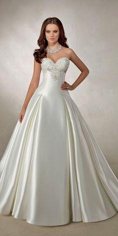 wedding gowns by joyce 7