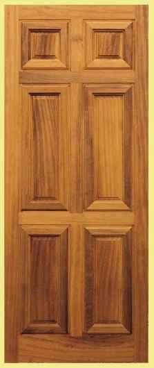 Room Door Design, Room Doors, Tall Cabinet Storage, Modern Design, Polo, Furniture, Home Decor, Modern Door Design, Rustic Kitchens