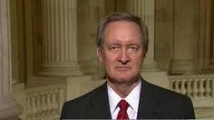 Senator Crapo - https://radioboise.us/2014/10/sen-mike-crapo-the-radio-boise-interview/