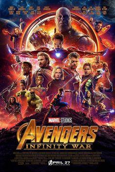 "Action Point Tim Kirkby 2018 Movie Poster Silk Print 13x20/"" 20x30/"" 24x36"