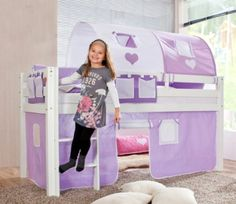 Play Castles for Girls   like for laynah but can only deliver to Europe!