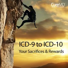 One of the major areas of concern for practices and providers these days is the shift from ICD-9 codes to ICD-10 codes. Click on the image to read this complete article.