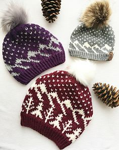 As my thank you to this AMAZING fiber community, download this pattern free with coupon MAKERSTRONG.