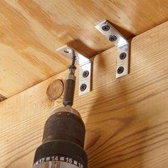 Fix for Noisy Floors